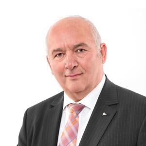 Peter Kretzschmar