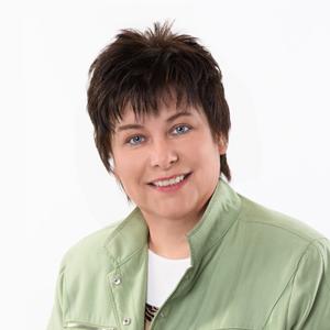 Kati Kirchhof