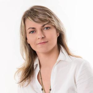 Katja Bammler